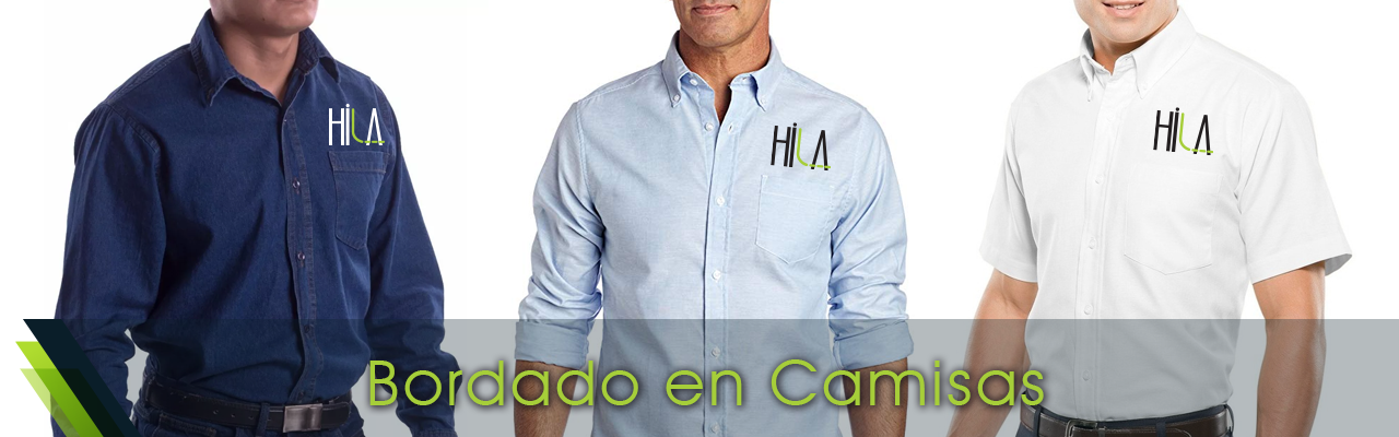 banner-camisas-uniformes-empresariales-bordados-hila
