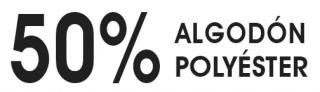 polo-50%algodon-50%-poliester